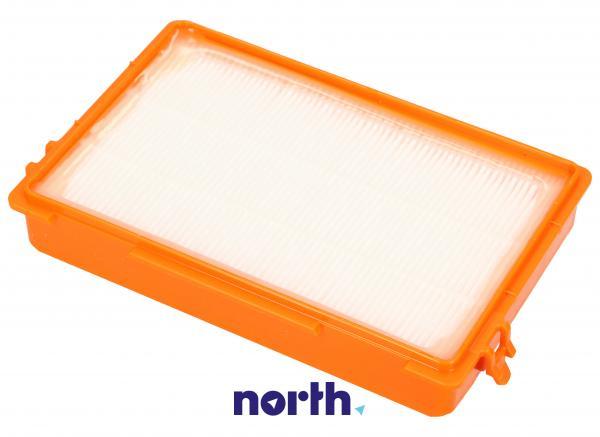 Filtr hepa z CleanAir do odkurzacza - oryginał: 787251,0