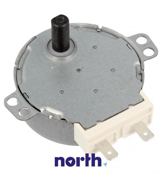 Silnik napędowy SM-16T mikrofalówki ZELMER 00797306,2