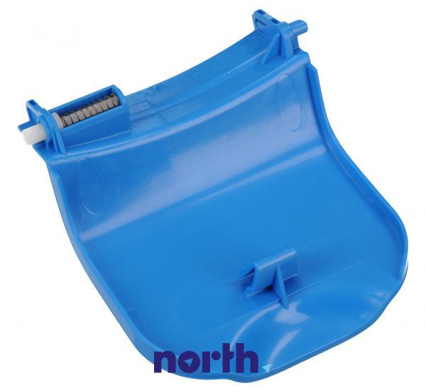 Pokrywa | Klapka wlewu wody do żelazka 432200535233,2