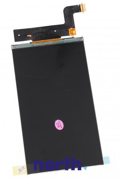Wyświetlacz Bello II do smartfona LG EAJ63628301,0