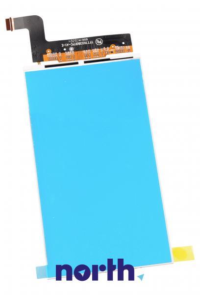Wyświetlacz Bello II do smartfona LG EAJ63628301,1