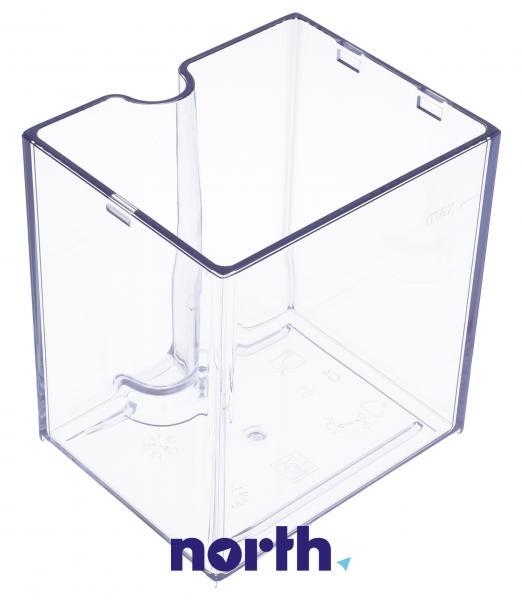 Dzbanek | Pojemnik na mleko do ekspresu do kawy 5513224751,0
