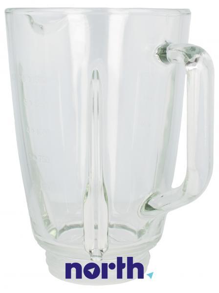 Pojemnik | Kielich blendera ZELMER 00771391,1