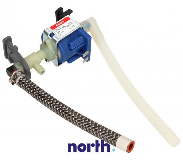 JYPC-3 Pompa wody do generatora pary 423902186521,0