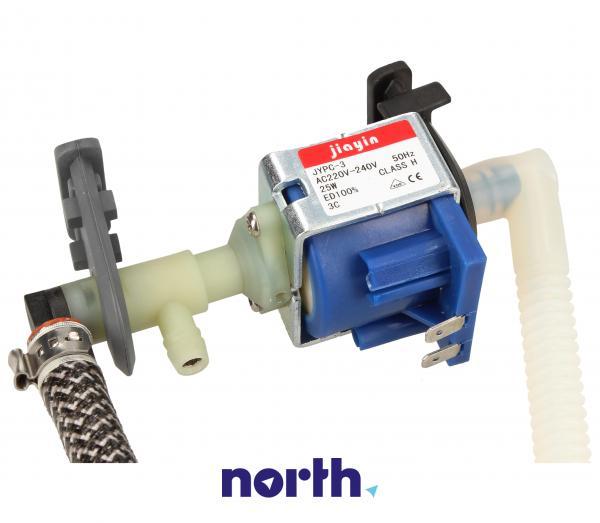 JYPC-3 Pompa wody do generatora pary 423902186521,1