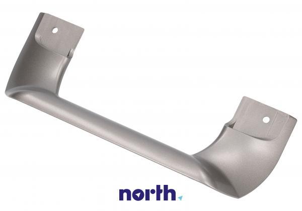 Rączka | Uchwyt drzwi chłodziarki do lodówki 508121,1