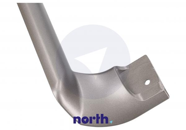 Rączka | Uchwyt drzwi chłodziarki do lodówki 508121,2