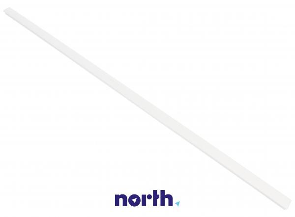 Ramka | Osłona rogu półki szklanej do lodówki 5737360100,0