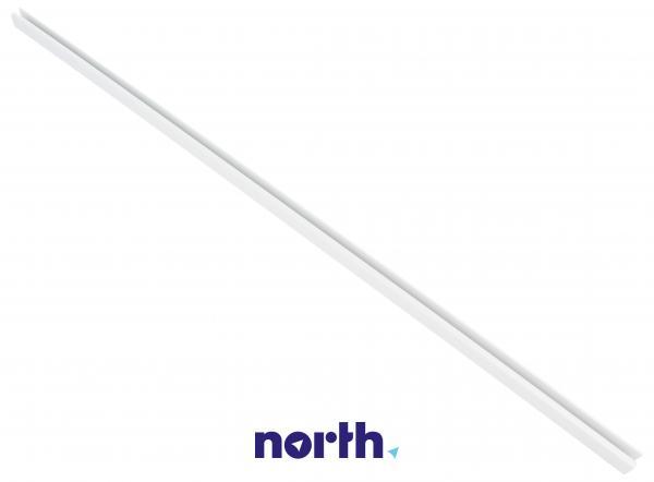 Ramka | Osłona rogu półki szklanej do lodówki 5737360100,1