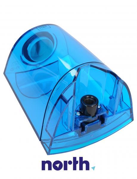 Zbiornik do czystej wody kompletny do odkurzacza - oryginał: 432200534411,2