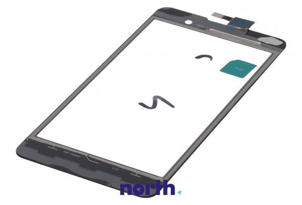 Digitizer | Panel dotykowy LENNY 2 do smartfona Wiko M202T15130000,1