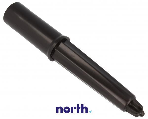 Wałek napędowy rozdrabniacza do miksera ręcznego ZELMER 12001933,0