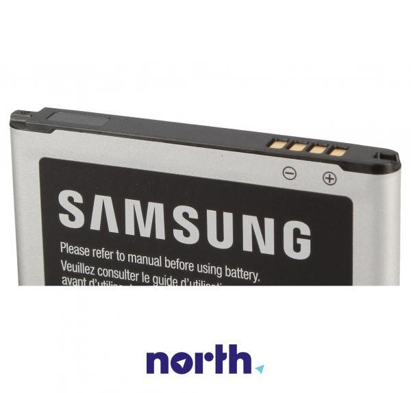 Akumulator | Bateria EB-BG388BBE 3.85V 2200mAh do smartfona GH4304433A,2
