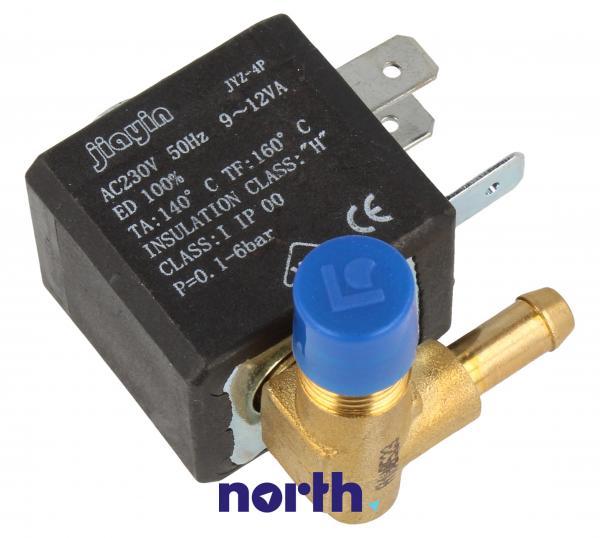 Elektrozawór do żelazka 292202199016,1