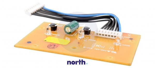 Moduł elektroniczny do żelazka 423902168582,0