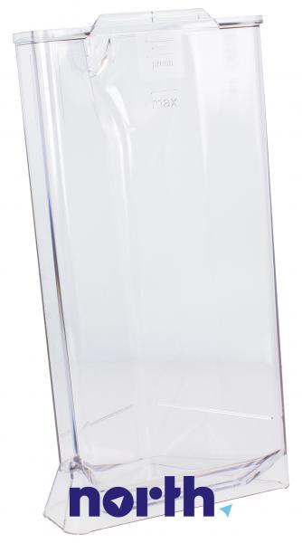 Dzbanek | Pojemnik na mleko bez pokrywy do ekspresu do kawy 11011410,0