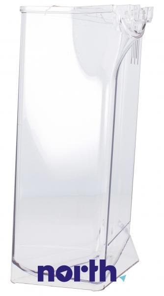 Dzbanek | Pojemnik na mleko bez pokrywy do ekspresu do kawy 11011410,1