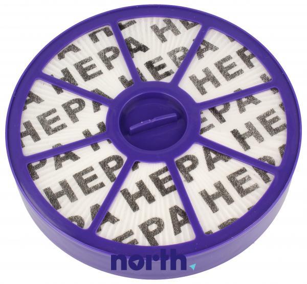 Filtr hepa do odkurzacza,0