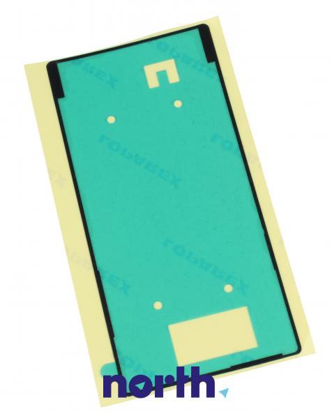 Taśma montażowa D2303 do smartfona Sony 306QVY5219W,0