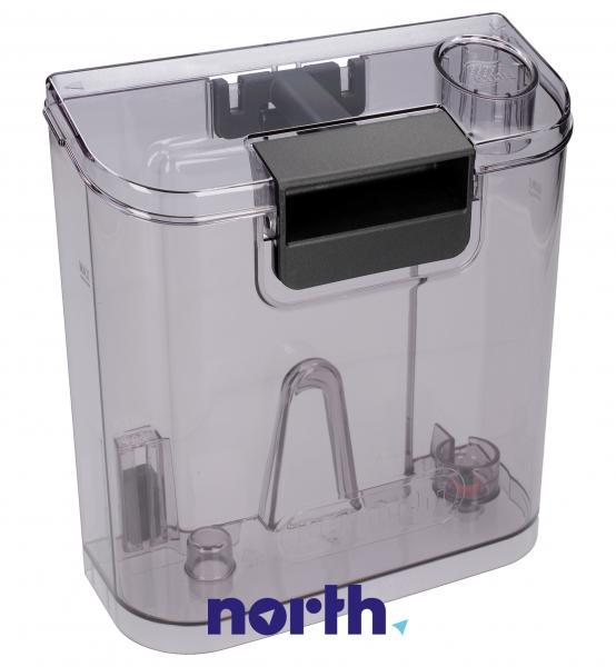 Zbiornik | Pojemnik na wodę kompletny do ekspresu do kawy 7313228441,0