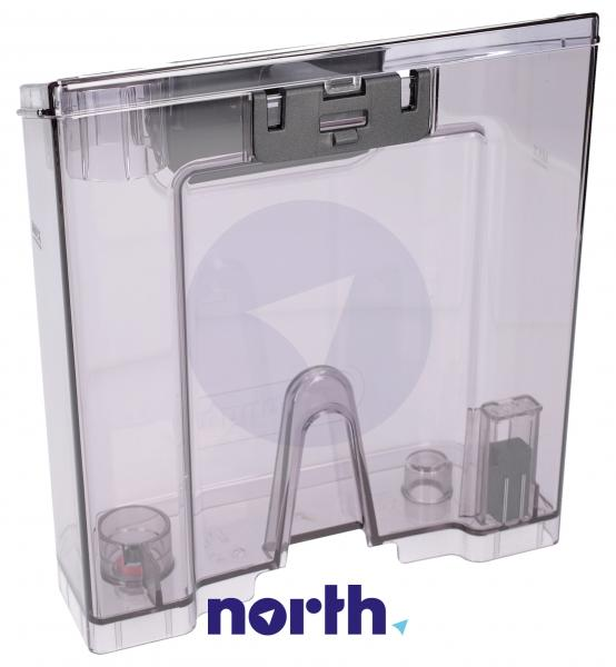 Zbiornik | Pojemnik na wodę kompletny do ekspresu do kawy 7313228441,1