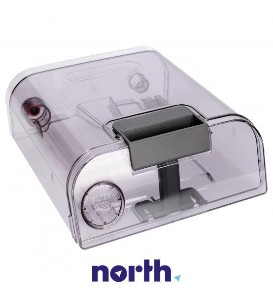 Zbiornik | Pojemnik na wodę kompletny do ekspresu do kawy 7313228441,2