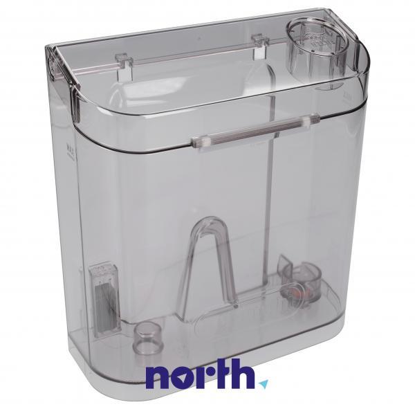 Zbiornik | Pojemnik na wodę do ekspresu do kawy 7313233971,0