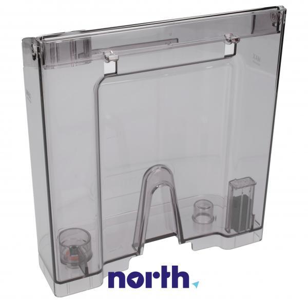 Zbiornik | Pojemnik na wodę do ekspresu do kawy 7313233971,1