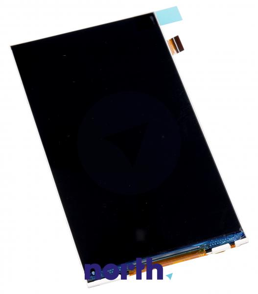 Wyświetlacz RAINBOW JAM 3G do smartfona N401S21000001,0