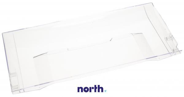 Front | Pokrywa komory szybkiego mrożenia do lodówki Smeg 766138005,1