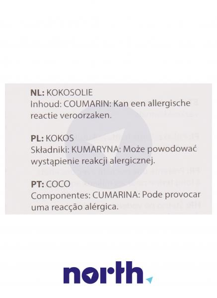 Wkład zapachowy ESCO 4 (Tropical Breeze) do odkurzacza Electrolux 9001677799,2