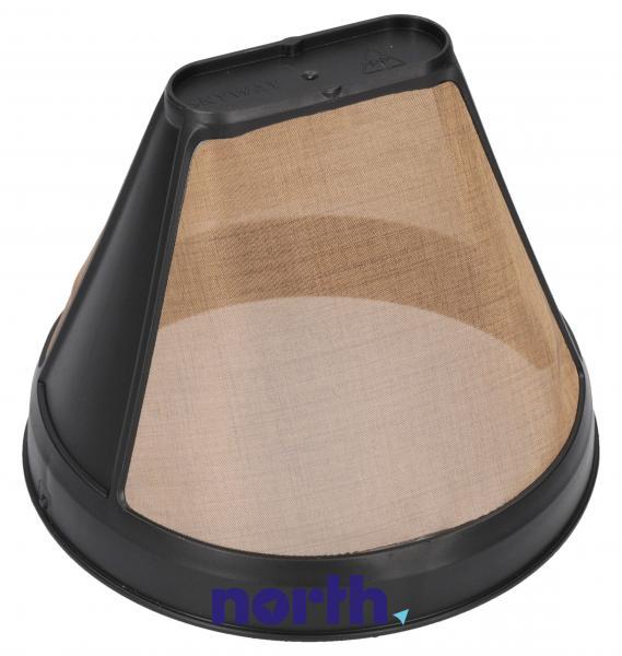 Filtr stały do ekspresu do kawy 5513200149,0