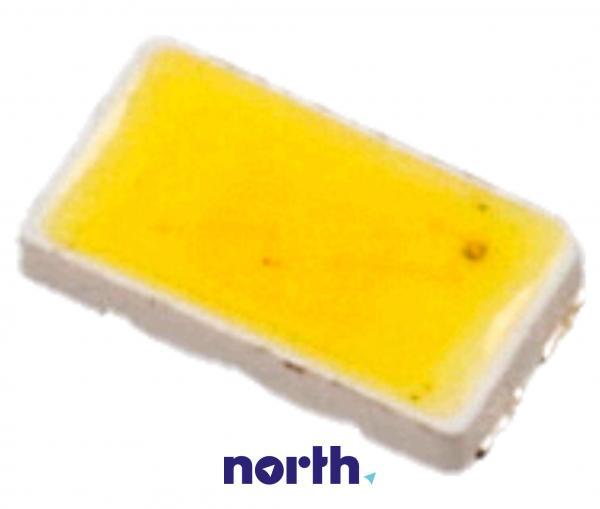 Dioda LED biała OSRAM,0