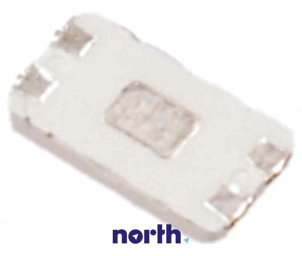Dioda LED biała OSRAM,1