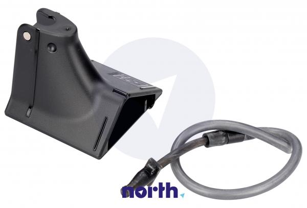Adapter do mleka TZ90008 do ekspresu do kawy 00577862,0
