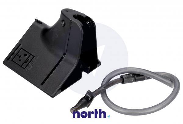 Adapter do mleka TZ90008 do ekspresu do kawy 00577862,1