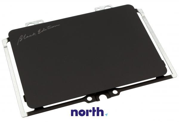 Gładzik | Touchpad do laptopa  56MUSN1001,0