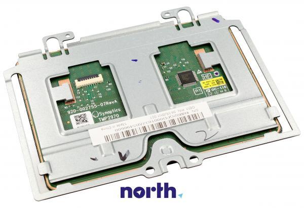 Gładzik | Touchpad do laptopa  56MUSN1001,1