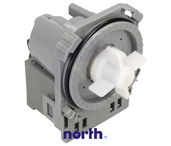 Pompa odpływowa do zmywarki 1034326,0