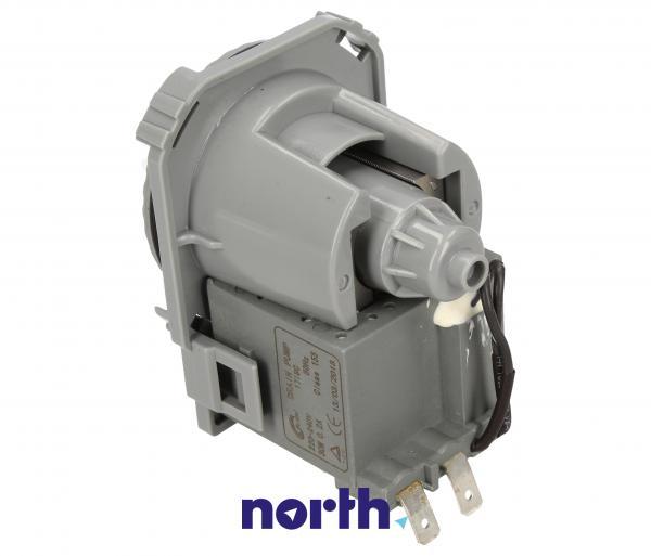 Pompa odpływowa do zmywarki 1034326,1
