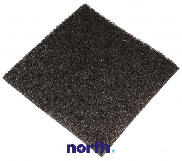 Filtr piankowy do odkurzacza - oryginał: 12009493,0