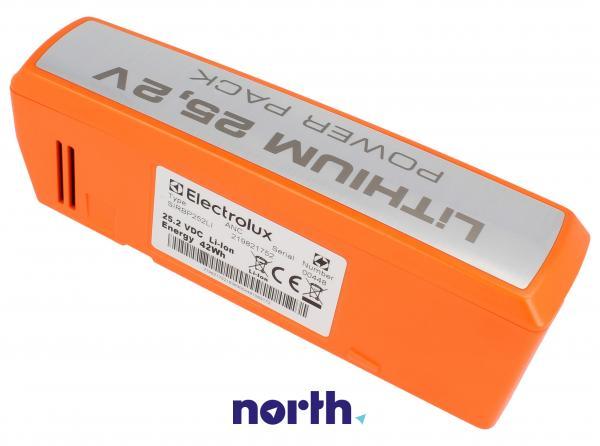 Akumulator do odkurzacza SIRBP252LI,1