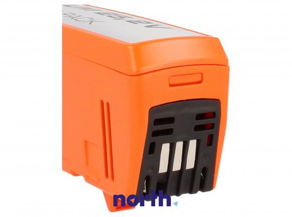 Akumulator do odkurzacza SIRBP252LI,3