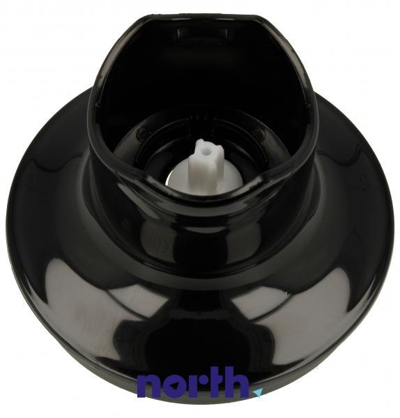 Pokrywka rozdrabniacza (mała) do blendera ręcznego 7322111264,0