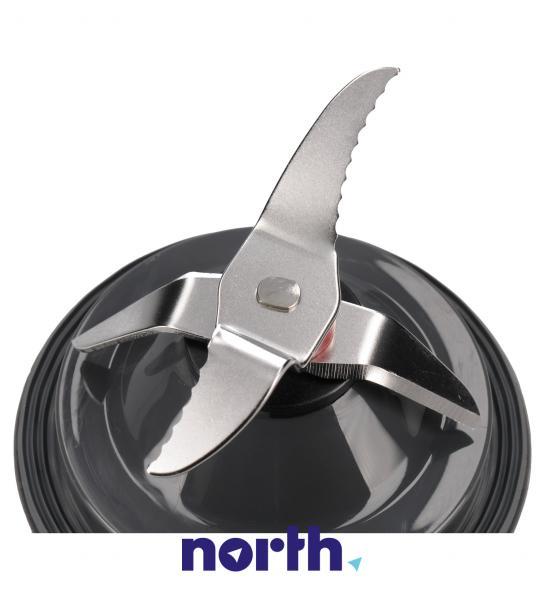Nóż tnący blendera do robota kuchennego Kenwood KW715660,1