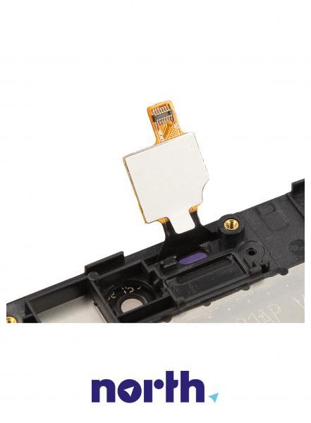 Ekran | Panel dotykowy PULP 4G z wyświetlaczem (bez obudowy) do smartfona M121U87130000,2