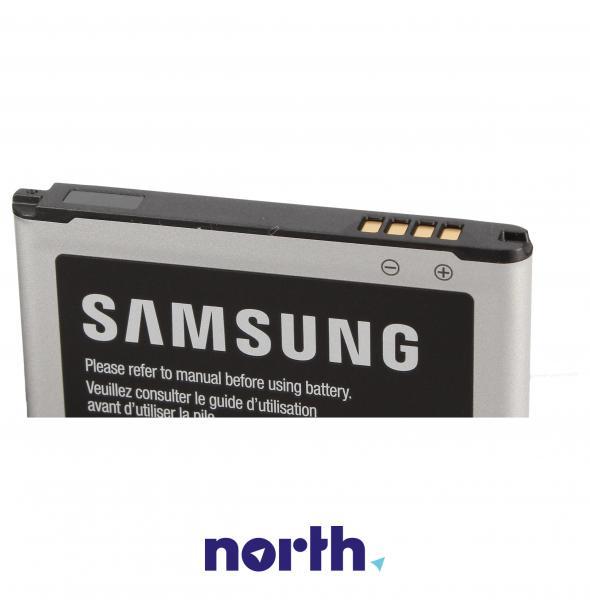Akumulator | Bateria 3.85V 2200mAh do smartfona EB-BG388BBECWW,2