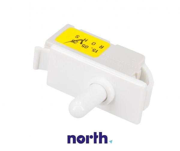 Włącznik | Wyłącznik światła do lodówki 6600JB1005J,0