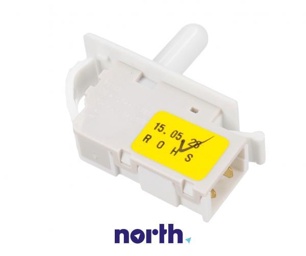 Włącznik | Wyłącznik światła do lodówki 6600JB1005J,1