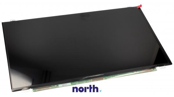 Matryca | Panel LCD do laptopa 5D10K18374,0